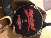 PROTECTA Miscellaneous Tool AD120A